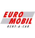Service EUROMOBIL Rent-a-Car